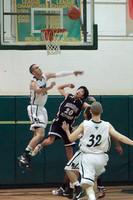 7791 Boys Varsity Basketball v AubAdvent 121410