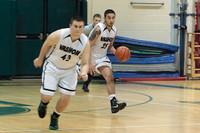 7794 Boys Varsity Basketball v AubAdvent 121410