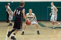 7796 Boys Varsity Basketball v AubAdvent 121410