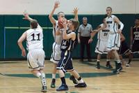 7813 Boys Varsity Basketball v AubAdvent 121410