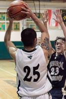 7822 Boys Varsity Basketball v AubAdvent 121410