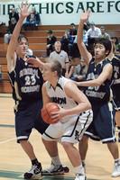 7826 Boys Varsity Basketball v AubAdvent 121410
