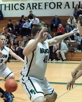 7841 Boys Varsity Basketball v AubAdvent 121410