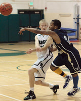 7853 Boys Varsity Basketball v AubAdvent 121410