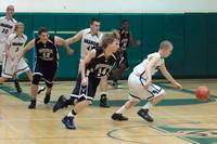 7859 Boys Varsity Basketball v AubAdvent 121410