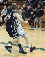 7862 Boys Varsity Basketball v AubAdvent 121410
