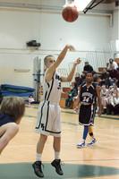 7877 Boys Varsity Basketball v AubAdvent 121410
