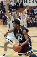 7883 Boys Varsity Basketball v AubAdvent 121410