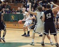 7894 Boys Varsity Basketball v AubAdvent 121410