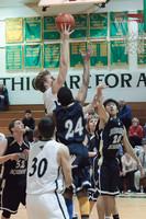 7904 Boys Varsity Basketball v AubAdvent 121410