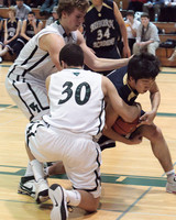 7922 Boys Varsity Basketball v AubAdvent 121410