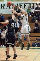 7933 Boys Varsity Basketball v AubAdvent 121410
