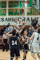7938 Boys Varsity Basketball v AubAdvent 121410
