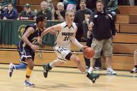 7951 Boys Varsity Basketball v AubAdvent 121410