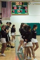 7965 Boys Varsity Basketball v AubAdvent 121410