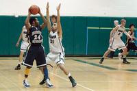 7992 Boys Varsity Basketball v AubAdvent 121410
