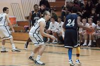 8089 Boys Varsity Basketball v AubAdvent 121410