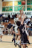 8182 Boys Varsity Basketball v AubAdvent 121410