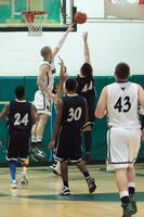 8209 Boys Varsity Basketball v AubAdvent 121410