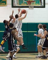 8216 Boys Varsity Basketball v AubAdvent 121410