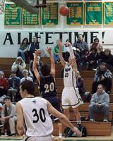 8221 Boys Varsity Basketball v AubAdvent 121410