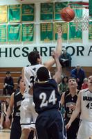 8226 Boys Varsity Basketball v AubAdvent 121410