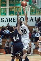 8246 Boys Varsity Basketball v AubAdvent 121410