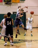 17645 Boys JV Basketball v Aub-Acad 112912
