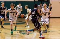 17656 Boys JV Basketball v Aub-Acad 112912