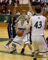 17685 Boys JV Basketball v Aub-Acad 112912