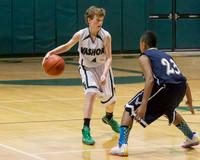 17696 Boys JV Basketball v Aub-Acad 112912
