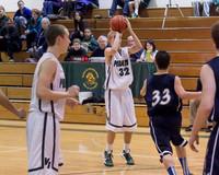17702 Boys JV Basketball v Aub-Acad 112912