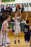 17703 Boys JV Basketball v Aub-Acad 112912