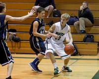 17715 Boys JV Basketball v Aub-Acad 112912