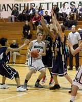 17728 Boys JV Basketball v Aub-Acad 112912