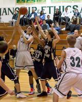 17732 Boys JV Basketball v Aub-Acad 112912