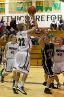 17744 Boys JV Basketball v Aub-Acad 112912
