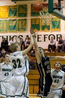 17745 Boys JV Basketball v Aub-Acad 112912