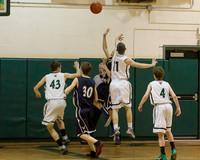 17770 Boys JV Basketball v Aub-Acad 112912
