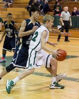17778 Boys JV Basketball v Aub-Acad 112912