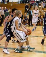 17781 Boys JV Basketball v Aub-Acad 112912