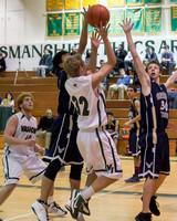 17784 Boys JV Basketball v Aub-Acad 112912
