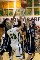 17785 Boys JV Basketball v Aub-Acad 112912