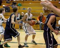 17792 Boys JV Basketball v Aub-Acad 112912
