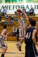 17797 Boys JV Basketball v Aub-Acad 112912