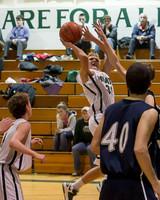 17798 Boys JV Basketball v Aub-Acad 112912