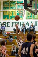17799 Boys JV Basketball v Aub-Acad 112912
