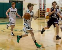 17817 Boys JV Basketball v Aub-Acad 112912