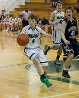 17822 Boys JV Basketball v Aub-Acad 112912