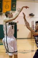 17831 Boys JV Basketball v Aub-Acad 112912